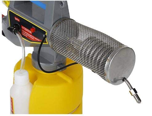 fogging Machine Insect Control